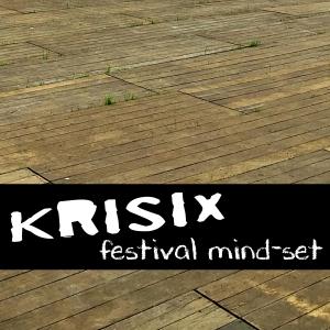 Festival Mind-Set 1