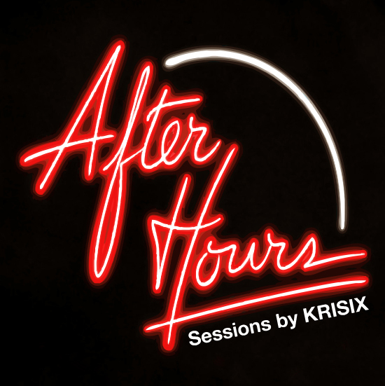 after-hours-logo
