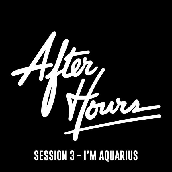 AfterHours-3