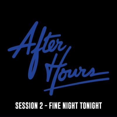 AfterHours2