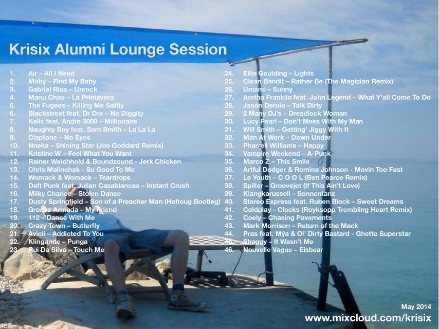 alumni-lounge