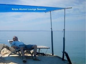 alumni-lounge2