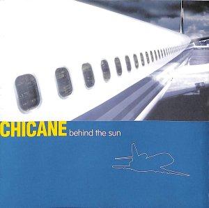 Chicane-Sun