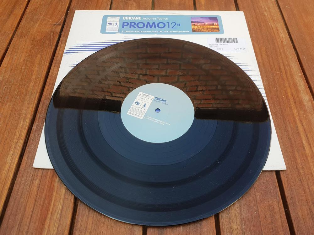 Chicane-vinyl1