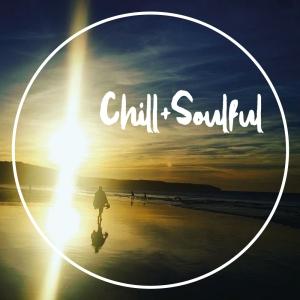 Chill+Soulful