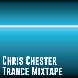 ChrisChester-InTheMix
