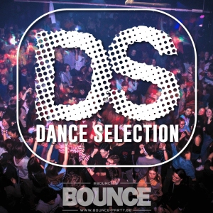 Dance-Selection-1