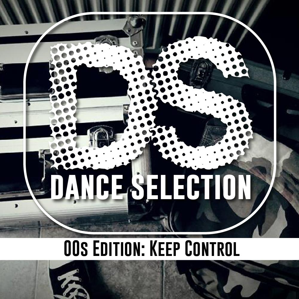 Dance Selection 2