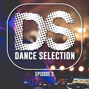 Dance-Selection-3
