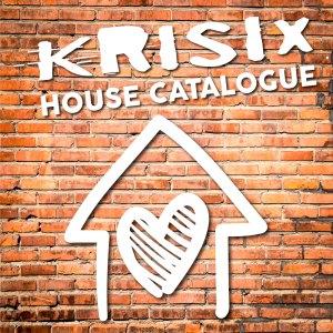 House-Catalogue-1