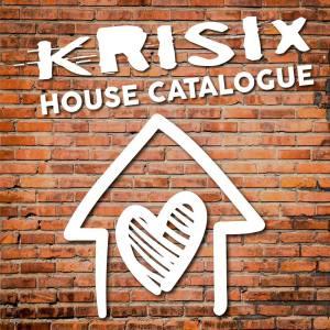 House Catalogue
