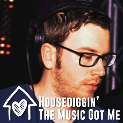 Housediggin'