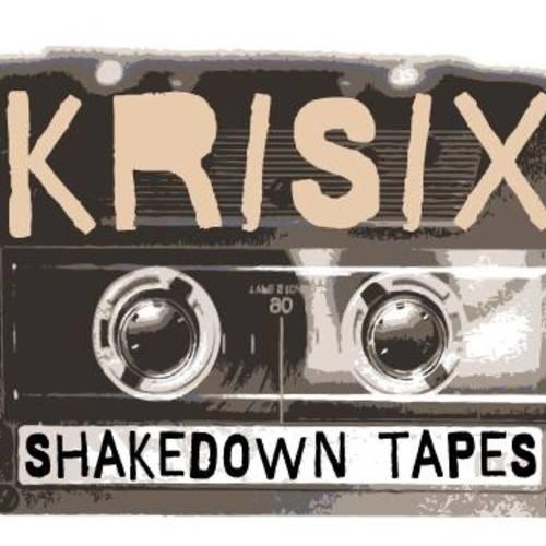 Shakedown Tapes