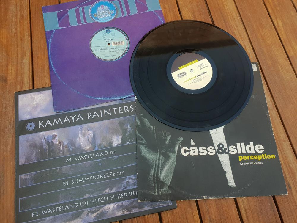 Tiesto-ISOS-vinyl